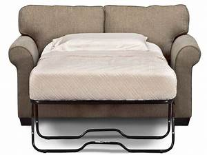Twin sofa sleeper ikea twin sleeper sofa ikea for Twin sleeper sofa bed ikea