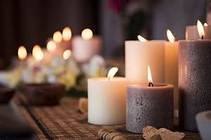 Diy, Your, Favorite, Scented, Candles