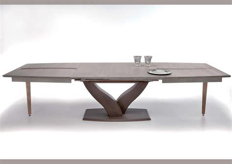 acheter table cuisine frais table d appoint cuisine table de cuisine idées