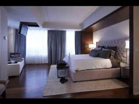 Bedroom Ideas For Condo by Condo Master Bedroom Design Ideas