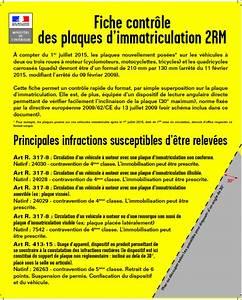 Plaque Immatriculation Verte : garder une plaque d 39 immatriculation conforme ~ Maxctalentgroup.com Avis de Voitures