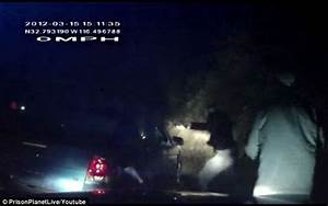 Video shows Alex Martin burning to death after being ...
