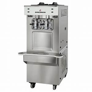 Spaceman 6795h Margarita Machine