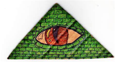 illuminati triangle illuminati triangle gallery