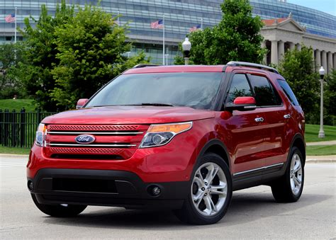 helpful tips   suv owners car service prices