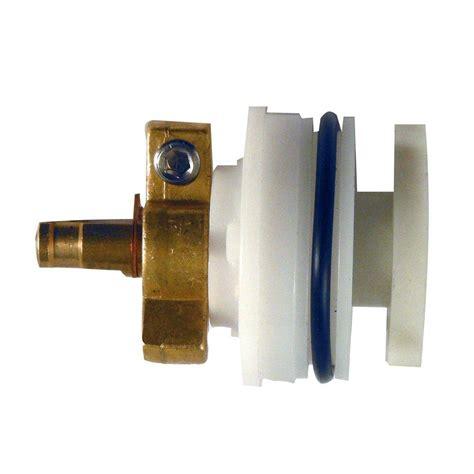 delta kitchen faucet replacement parts delta shower faucet cartridge identification