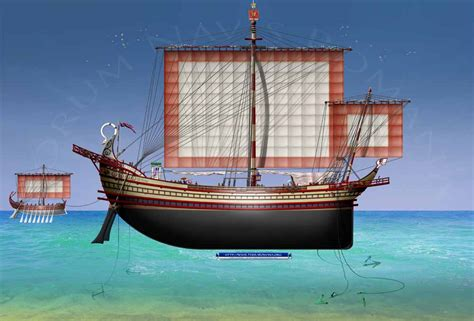 Boats Net Shipping To Canada by Http Www Twcenter Net Forums Showthread Php 594005 The