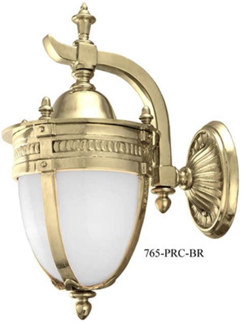 vintage hardware lighting outdoor giant knights helmet