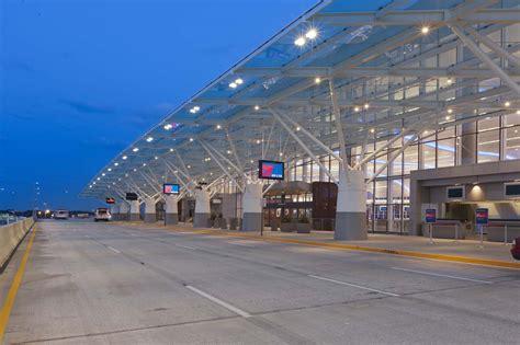 Hartsfield-Jackson Atlanta International Airport | Acuity ...