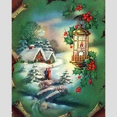 251 Best Images About Julebilleder On Pinterest  Christmas Eve, Martin O'malley And Vintage