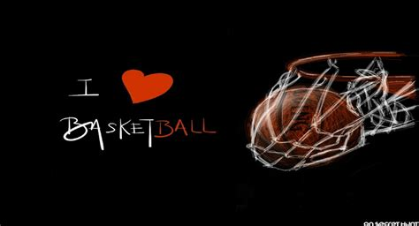 basketball wallpapers  images  genchiinfo