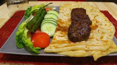 anatolian turkish kitchen  cannes restaurant reviews