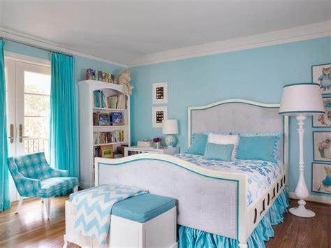 d o chambre b delightful light blue bedroom design ideas