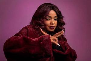 Shekhinah Set To Open For Ed Sheeran U0026 39 S Sa Tour