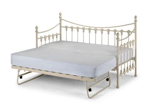 xl daybed with trundle bed with pop up trundle frame spillo caves