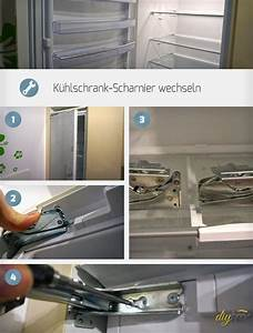 Wie Schwer Ist Ein Kühlschrank : 36 besten reparatur und wartungs tipps f r heimwerker bilder auf pinterest reparieren ~ Markanthonyermac.com Haus und Dekorationen