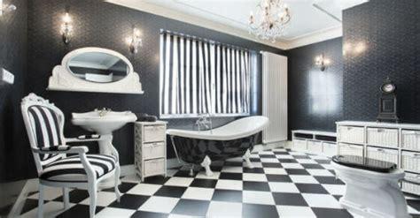 Badezimmer Ideen Mit Diesen Tipps Kannst Du Neues Leben