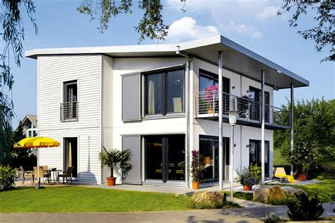 Moderne Häuser Instagram by Haus 417 8 Schw 246 Rerhaus Mannheim Sch 214 Ner Wohnen