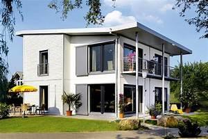 Schöner Wohnen Haus : haus 417 8 schw rerhaus mannheim sch ner wohnen ~ Orissabook.com Haus und Dekorationen