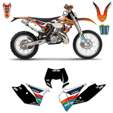 kit deco 28 images kit deco us ama yoshimura series for suzuki rm rmz idgrafix kit deco dhl
