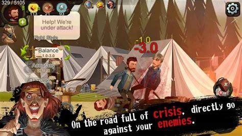 game offline android apk mod rpg survival terbaru behind kumpulan games andropalace alamsemesta19 via