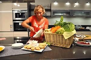 Möbel Rück Schwerin Pampow : kochen ist meine leidenschaft ~ Bigdaddyawards.com Haus und Dekorationen