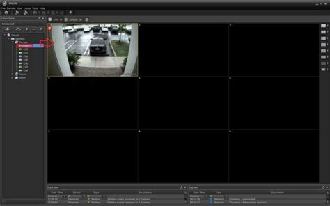 ip setup software surveillance cms software setup for viewtron cctv and hd