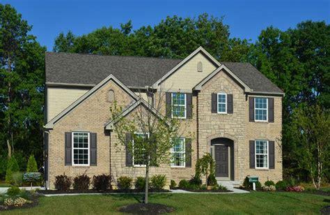 Drees Homes Floor Plans Cincinnati by Drees Homes In Cincinnati Northern Kentucky