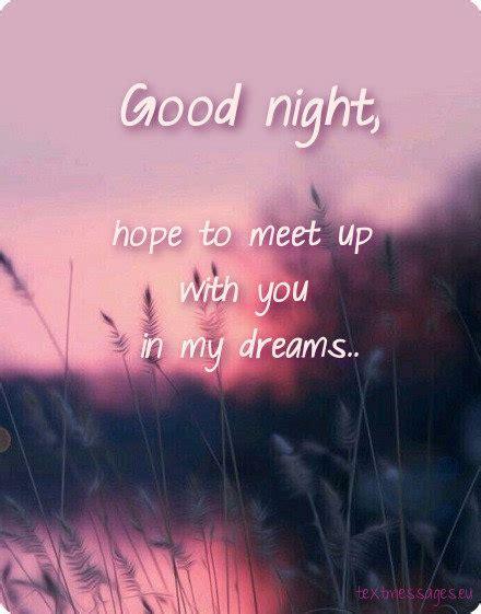 good night messages   boyfriend  husband