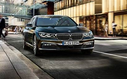 Bmw Series Wallpapers G12