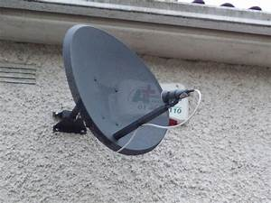 Direct Tv Satellite Installation Guide