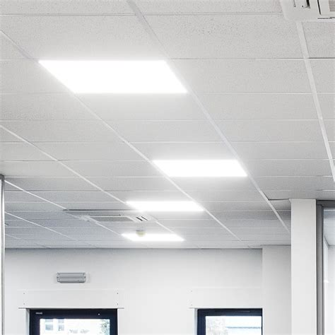 100 mf suspended ceiling calculator acoustic
