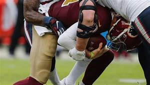 Gruesome Photo of Alex Smith's Injury Shows the Exact ...