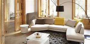 Mann Mobilia Babyzimmer : exklusive sofas und couches frische haus ideen ~ Indierocktalk.com Haus und Dekorationen