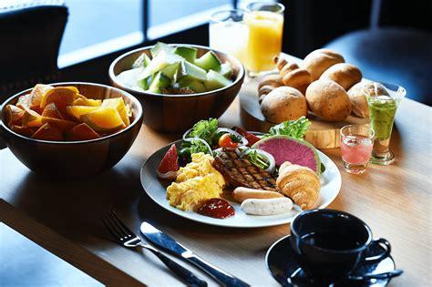 Cedar The Chop House New Roppongi Restaurant Offers A