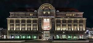 Berlin Shopping Kadewe : neighborhood guides berlin city west awesome berlin ~ Markanthonyermac.com Haus und Dekorationen