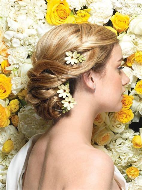 images  cincinnati wedding  pinterest