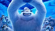 Final Trailer Arrives For Warner Bros' Animated Feature ...
