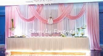 pin  angel martinez  angies sweet wedding ceremony