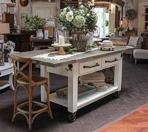 Pin, On, Barnwood, Furniture