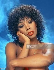 """115 best images about Donna Summer - """"Bad Girls"""" (1979) on ..."""
