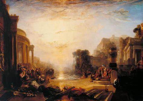 decline   carthaginian empire joseph