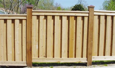 fence styles and prices shadow box fence price peiranos fences shadow box fence installation and advantages