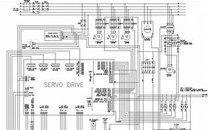 Cnc Machines  Cnc Wiring Diagram
