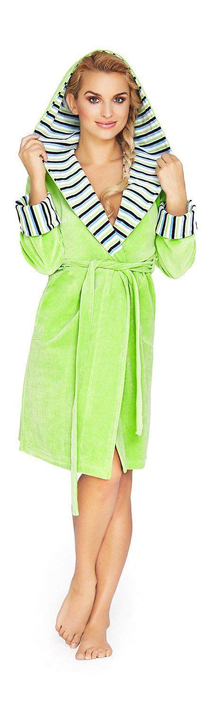 robe de chambre femme polaire avec capuche peignoir robe de chambre en coton doux avec ceinture et