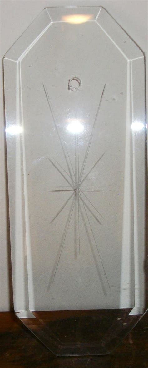 chandelier replacement glass panels chandelier replacement glass panels bevels with choice of 5