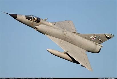 Mirage Argentina Iii Dassault Iiiea Force Air