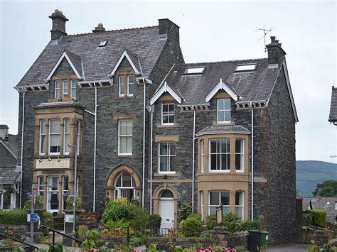 7 bedroom house in Keswick from £1145PN
