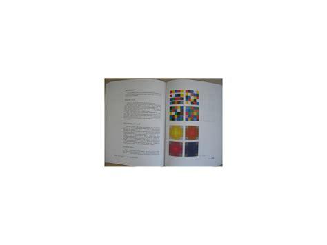 Teorija forme - Kupindo.com (35861387)