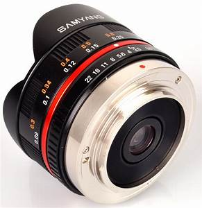 Rigipsplatten 6 5 Mm : samyang f 3 5 umc fisheye lens review ~ Michelbontemps.com Haus und Dekorationen
